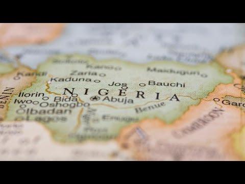 Foreign Investors Find New Ways to Invest in Nigeria