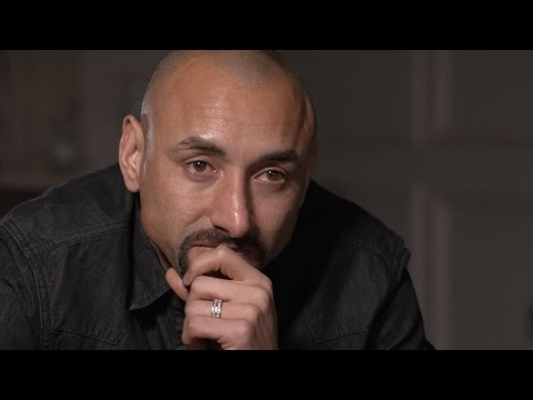 PSV TV pakt uit met documentaire over Gomes