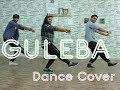 Guleba Dance video | Gulaebaghavali | HARI choreography | 4K | Dance Studio MJ | Prabhu Deva
