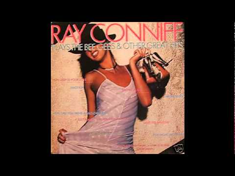 Ray Conniff - Just The Way You Are
