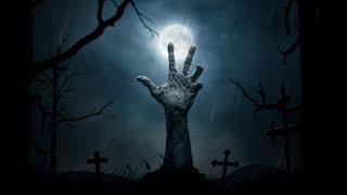 The Dead Linger - The Last Survivors -