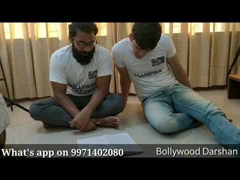 Upar se 32 niche ka 36 bichwa ke 24 bujhata ki na BhojpuriArkestradance bhojpuri archestra from YouTube · Duration:  3 minutes 49 seconds