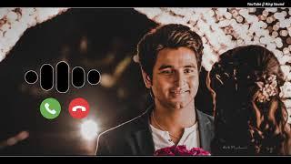💕Remo BGM💕 south Indian Ringtone    new ringtone    2021 ringtone    iPhone ringtone    @Ring_Sound