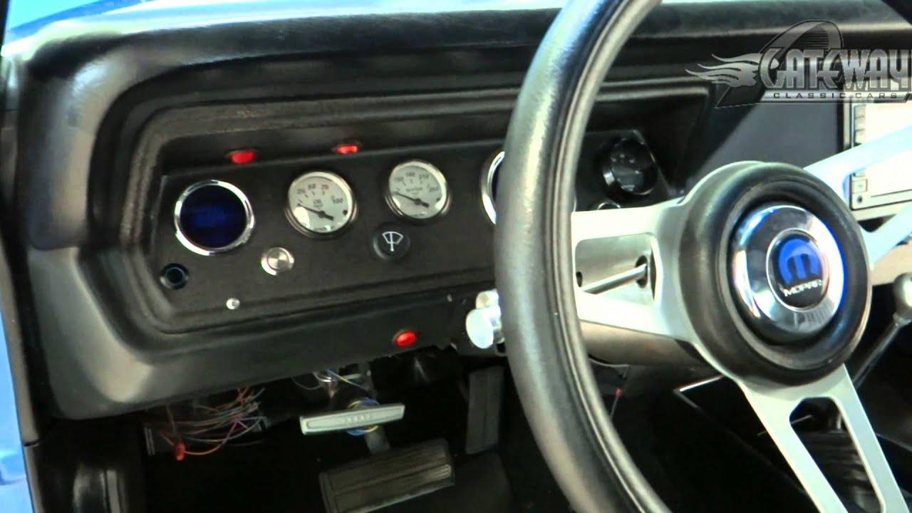 1974 Dodge Dart Wiring Diagram 1964