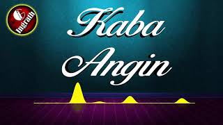 Download Kaba Angin DJ Remix Minang 2021 by Ingrath