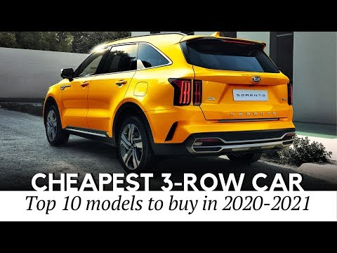 top-10-cheapest-suvs-and-vehicles-with-room-for-7-passengers-(2020-buying-guide)