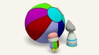Окружность и шар