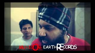 3 FUKREY 2013, official trailer, EXPRESS PRODUCTIONS (HD) (HQ)