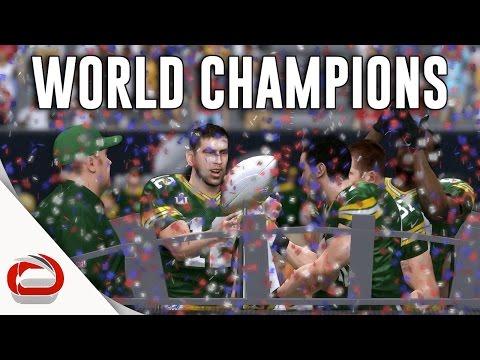 green-bay-packers---super-bowl-li-champions---madden-17
