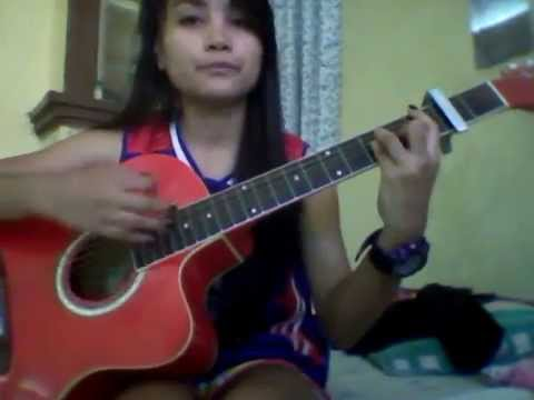 Guitar guitar chords your song parokya : Your Song Parokya ni Egdar (Guitar Tutorial) - YouTube