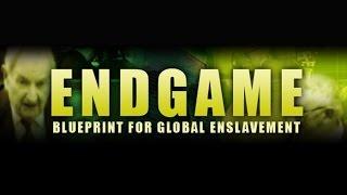 Alex Jones'in Endgame -dokumentti suomeksi (tallenna heti itsellesi)