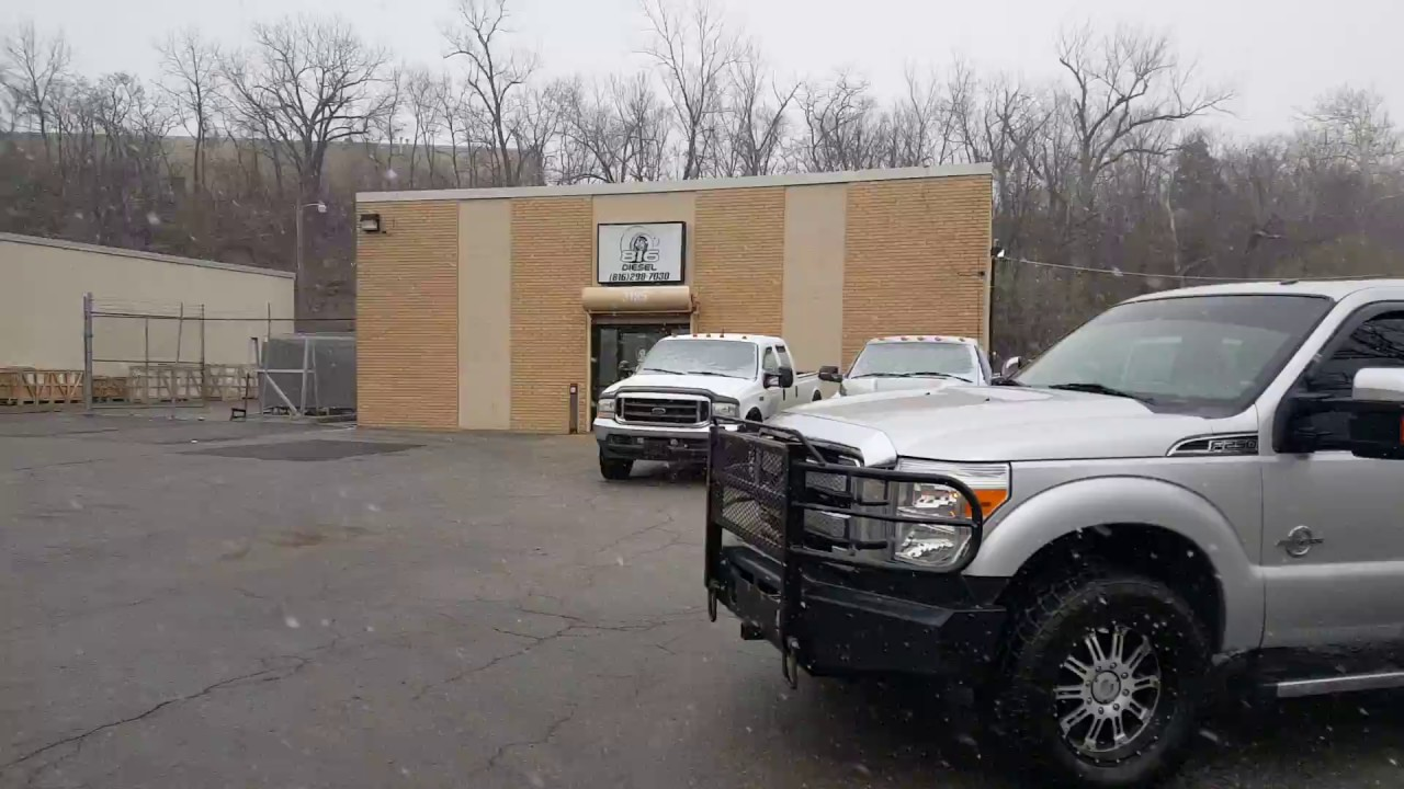 2011 ford f250 6 7 powerstroke diesel for sale lariat leather deleted for sale kansas missouri
