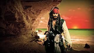 Jack Sparrow BGM Ringtone Mp3 Download | Download Now