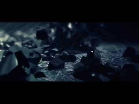 Pendulum - Witchcraft (Official Video)