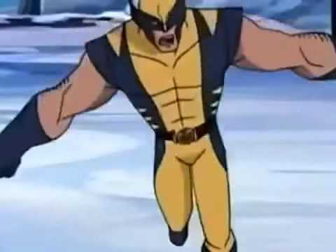 Download Wolverine and the X Men Episode 7 Full Episode   YouTube