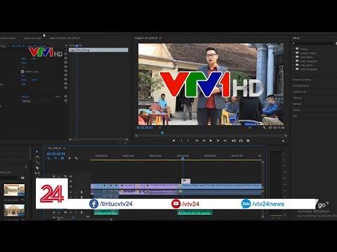 Cảnh báo: Giả VTV làm phóng sự sai sự thật nhằm trục lợi | VTV24