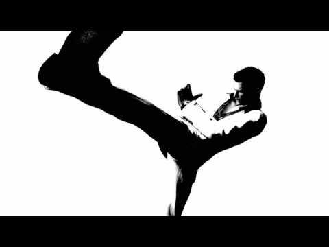 Ryu Ga Gotoku 0 - Receive You ~Tech Trance Arrange~ [Awakening Mix]【龍が如く0】