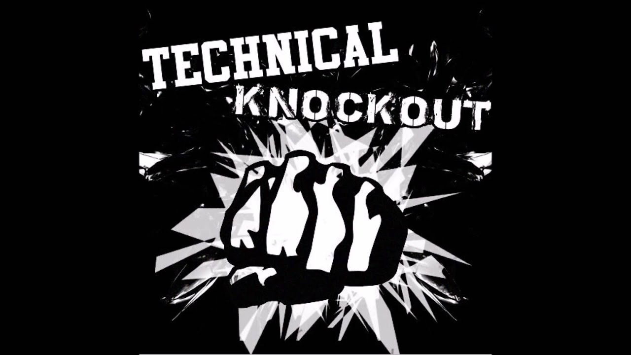 Technical Knockout Android