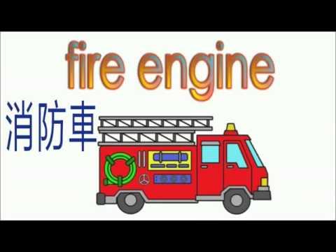 Học từ vựng - phương tiện giao thông (交通工具)