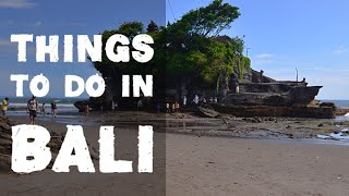 things-to-do-in-Bali-Tegeh-Koripan-Kintamani-North-Bali What To Do In Bali