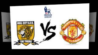 Link Xem Trực Tiếp Manchester United Vs Hull City 29-11-2014
