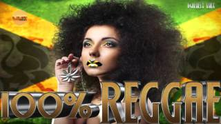 Download 100% Reggae One Drop JamDown(2000 -2016) Chronixx ,Richie Spice,Tarrus Riley,Jah Cure,Sizzla,++ MP3 song and Music Video