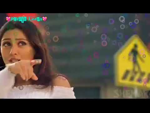 Aaj Tujhse Jo kehna Hai Kehene De💖💖🙊🙈💖💖WhatsApp Status Video