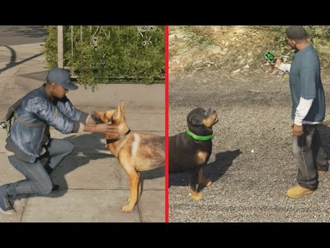 watch_dogs-2-is-better-than-gta-5-?
