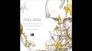 End (Iceland) - Devin Townsend