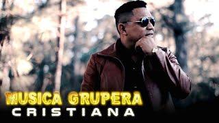 Musica Cristiana Grupera Enamorado - Cesar Andino