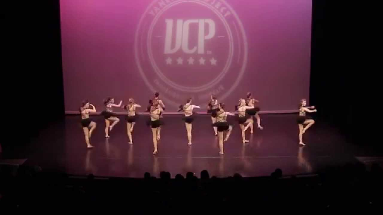 West Side Dance Project