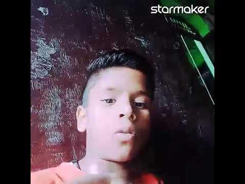 Himanshu Kumar Singing Song Blue Eyes Yo Yo Honey Singh Youtube