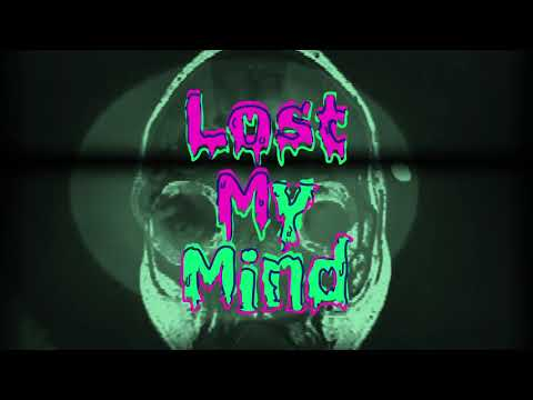 Dillon Francis & Alison Wonderland - Lost My Mind [Visualizer]