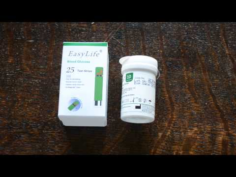 blood-glucose-test-strips-by-easy-life-blood-glucose-test-strips-for-easylife-meters