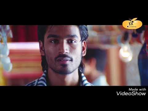 Megharu Tu Jharilu na / Odia Most beautiful Song / Cover By Himan Sekhar