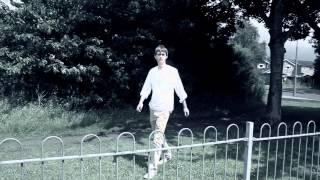 Zedd - Spectrum (Feat. Matthew Koma) - Brenton Mattheus Cover (Music Video HD)