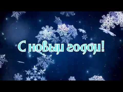 Верка Сердючка Веселье новогоднее...