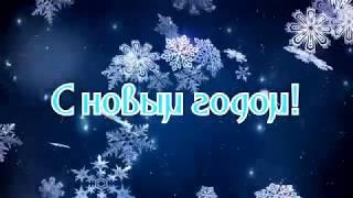 """Верка Сердючка """"Веселье новогоднее..."""""""