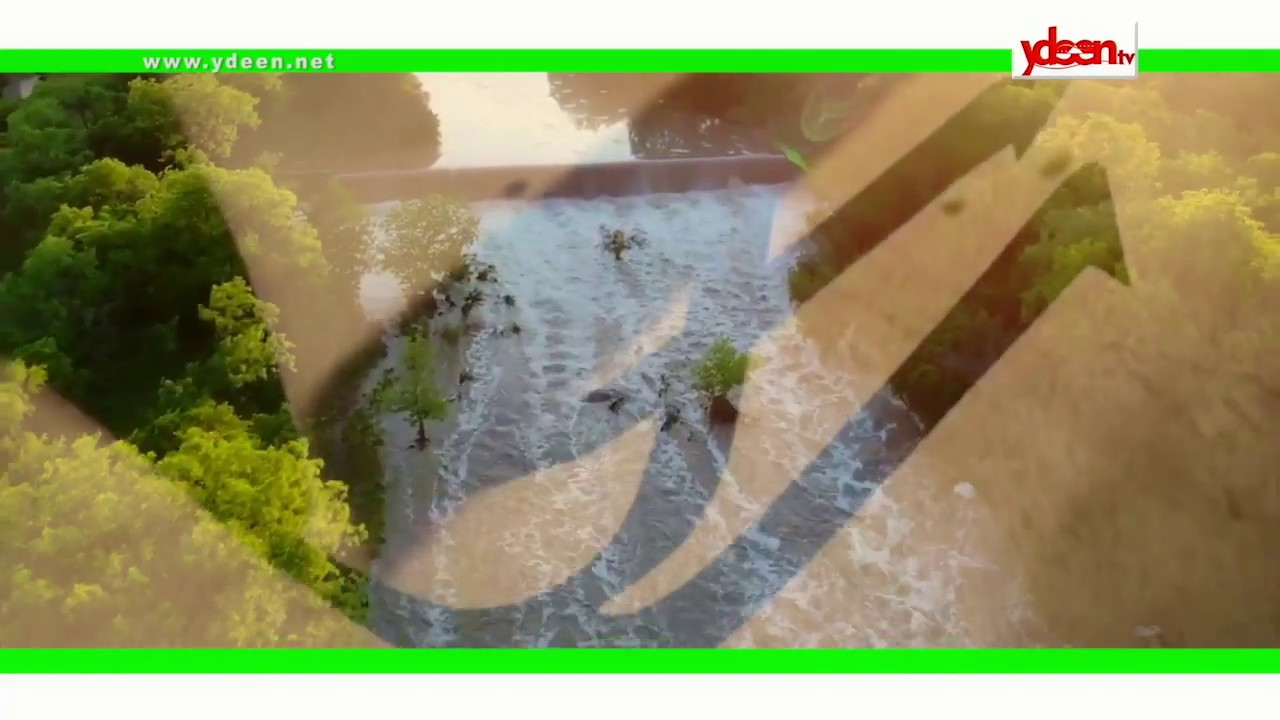Download TARIHIN ANNABI MUHAMMAD (S.A.W) Hausa Documentary | Part 2|