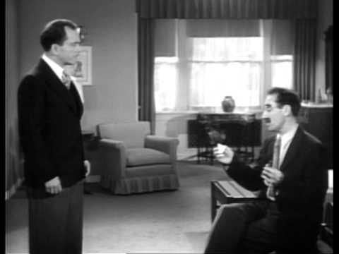 Room Service Marx Brothers Full Movie
