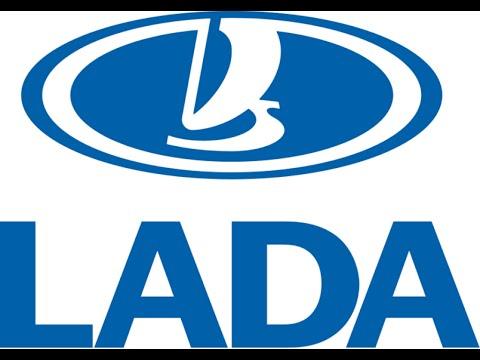 Все машины завода ВАЗ/LADA