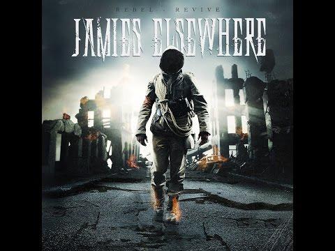 Jamie's Elsewhere - Rebel-Revive (Full Album)