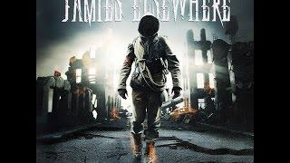 Jamies Elsewhere - Rebel-Revive (Full Album) YouTube Videos