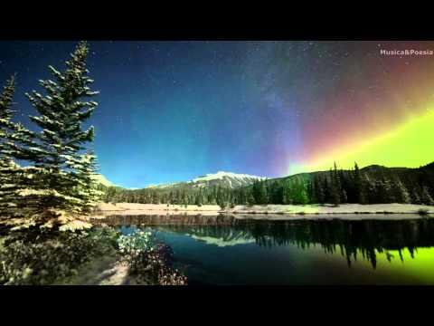 Nick Drake - Northern Sky Lyrics