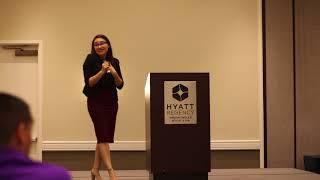 Abigail Jimenez   Team Genesis Breakout Meeting