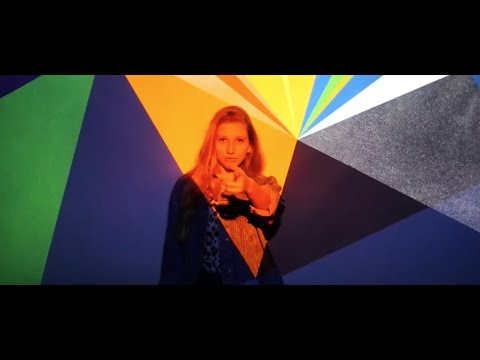 Media Studies. A2 Music Video - Problem. (A* grade)