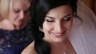 Владивосток Евгений и Анна! Свадебное видео
