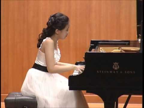 Beethoven, Piano Sonata No.6, Op.10/2