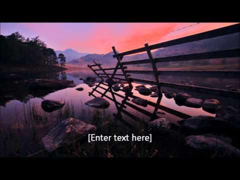 JPL & Jason Van Wyk feat. Cat Martin - Safe (P.H.A.T.T. Remix)