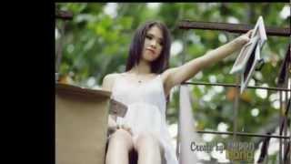 [sub- lyrics] khoi my mong mot hanh phuc [karaoke]